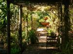 3 Bdrm Tropical Paradise - Gold Coast, Australia