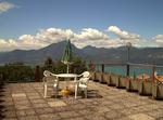 Holiday Home With Wonderful Garda Lake View