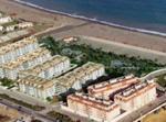 Apartamento Piscinay Playa