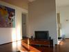 Apartment, Center Of Vienna
