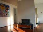 Apartment, Center Of Vienna