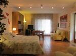 Casa Con Giardino-flat With Garden In Verona