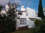 Casa En Casares Playa (málaga)