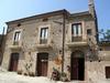 Casa Antica Nel Parco Nazionale Del Pollino