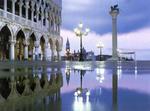 Venice (december 2017)