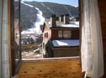 Apartamento Andorra (el Tarter)