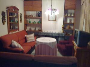 Carmen intercambia casa en m laga espa a - Casa home malaga ...