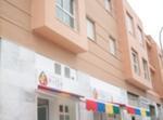 Appartement Pour 4 Personnes à 8km De Sevilla