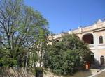 House I The Center Of Girona 200 M2