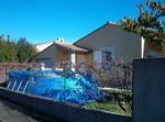 Maison Avec Piscine 6 Personnes, Provence,france