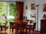 Appartement Paris /stockholm, Rome, Cracovie