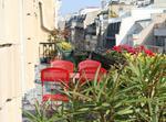 Apartment In Paris - 16e