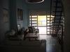 Tres Dormitorios Y Una Amplia Terraza