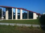 Maison Neuve D'architecte En Bretagne