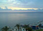Piso Con Vistas Al Mar. 56 M2