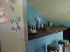 Appartement T3 à Saint-martin (guadeloupe)