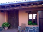 Casa Rural Rio Y Jara