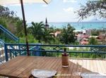 Villa Vue Sur Mer, Plages, Club-med à Pieds
