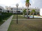Casa En El Golf De Alicante, La Ciudad Del Sol