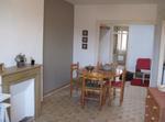 Appartement Montpellier Centre Historique