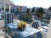 Apartamento En Alcossebre, Mediterraneo