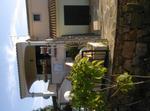 Casa Al Mare - Budoni -
