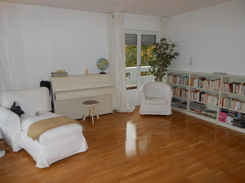 Philosophie change de maison boulogne billancourt - Salon de massage boulogne billancourt ...