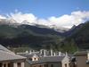 Lo Mejor Del Pirineo