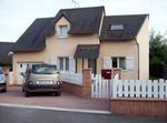 Petite Maison Sympa à 1 H 3/4 De Toulouse