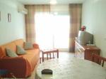 Apartamento Marina Dor Ciudad De Vacaciones