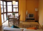 Bonito Apartamento En Norte De España