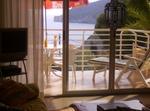Apartamento A 50 M. Del Mar Con Piscina