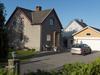 House In Skien-porsgrunn