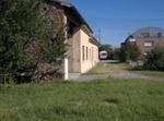 Maison à Toulouse