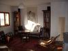 Appartement Lumineux Centre Historique Venise