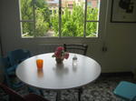 Spazioso Appartamento In Centro A Padova, Italy