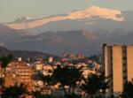 Atico En El Centro De Granada