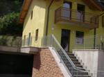 House In Italy - Garda Lake Area