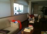 Napoli-appartamento Con Terrazzo Vicino Al Mare