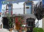 Intercambio Casa Zona Sierra De Cazorla