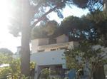 Casa Pau Encantadora Y A 50 Metros De La Playa