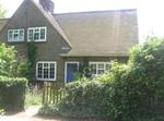Quiet Pretty Cottage 30 Mins London Centre