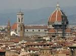 Bell'appartamento Mosso E Moderno A Firenze