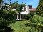 Maison De Charme Avec Jardin à Toulouse