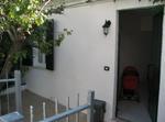 Casa A Due Passi Dal Mare Rimini Viserba