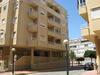 Apartamento En Alicante (spain) Guardamar Playa.