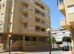 Apartamento En Alicante (spain) Guardamar Playa.