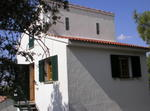 Casa De 55m Rodeada De Pinos Y Encinas Y Vistas