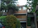 Ampia Casa Con Giardino Nel Verde Di Bologna