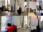 Appartement Près Des Calanques De Marseille